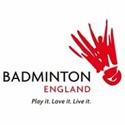 badminton_england_icon
